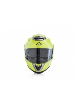 Шлем модуляр ACERBIS SEREL