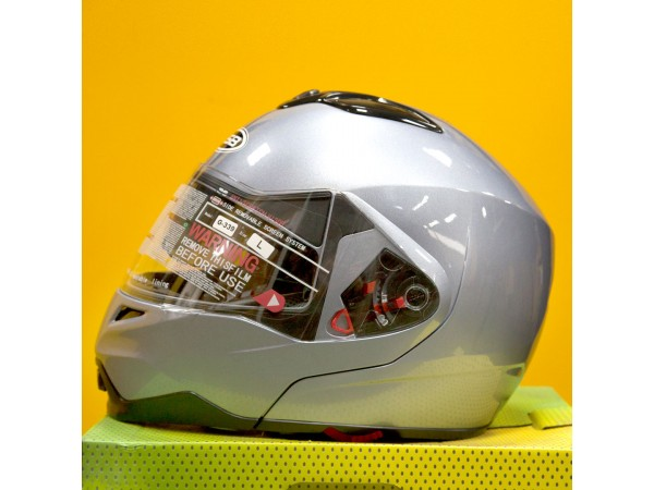 Шлем модуляр GSB G-339