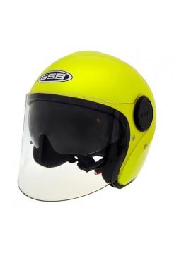 Шлем открытый GSB G-259