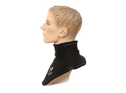 Шарф-кольцо Collar