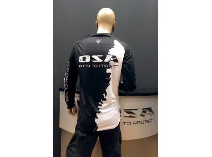 OSA Штаны для мотокросса