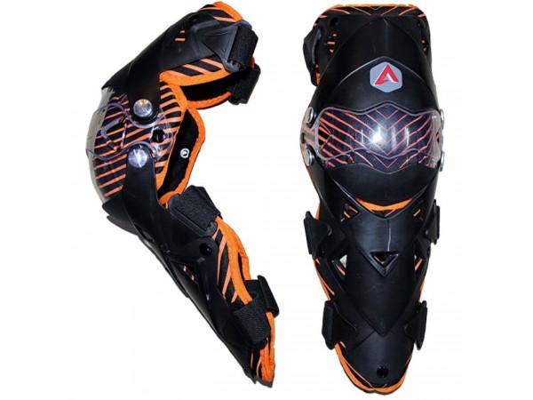 ATAKI Защита колена шарнирная SC-111