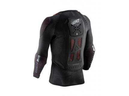 Защита тела LEATT Body Protector Air Stealth