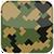 Камуфляж (пиксель) +5 000.00 р.