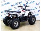 Квадроцикл Avantis Hunter-LUX New