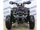 Квадроцикл AVANTIS HUNTER 8 NEW