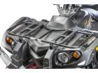 Квадроцикл Stels ATV 600 YS LEOPARD