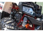 Квадроцикл YACOTA FUSION 125