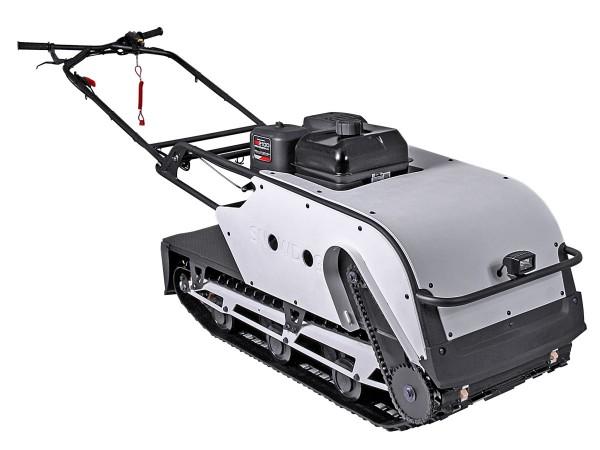 Мотобуксировщик Snowdog Standard B13 Sport (реверс)