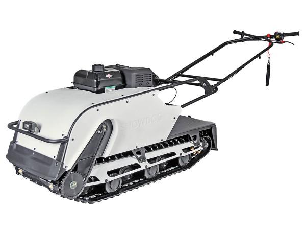 Мотобуксировщик Snowdog Standard B13 Sport