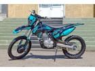 Мотоцикл AVANTIS A7 (CB250-F/172FMM-3A)