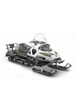 Снегоход Stels Viking S600 2.0 ST CVTech