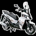 Мопеды (скутеры)