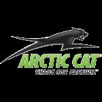 Защита для техники ARCTIC CAT