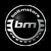 Защита для техники BALTMOTORS