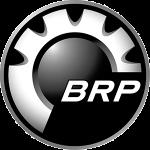 Защита для техники BRP ( Can-Am )