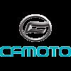 Защита для техники CF MOTO