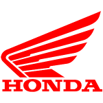 Защита для техники HONDA
