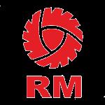 Защита для техники РМ