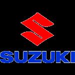 Защита для техники SUZUKI