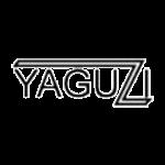 Защита для техники YAGUZI