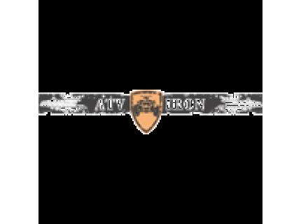 ATV Iron