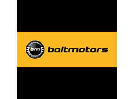 Baltmotors / Квадроциклы, мотоциклы, скутеры, мотобуксировщики, лодки, лодочные моторы - купить, цена, фото, описание