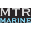 Лодочные моторы MTR Marine