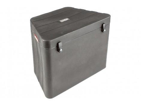 Кофр GKA №4 TRAILER BOX