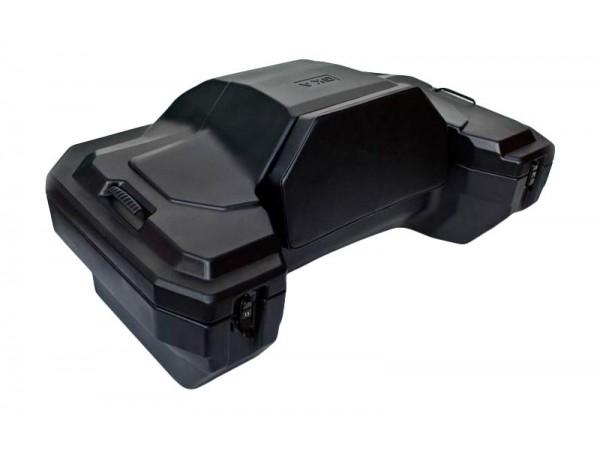 Кофр задний для квадроцикла GKA 8020