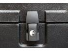Кофр задний для квадроцикла GKA 8050
