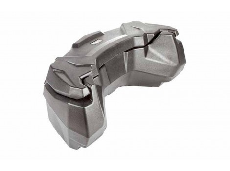 Кофр задний для квадроцикла GKA PHANTOM / R 305