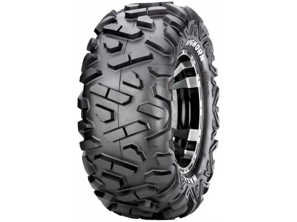 Шина AT 26x10-12 (MAXXIS BIGHORN М918)