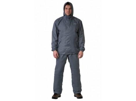 Мембранный костюм ACTIVE Grey