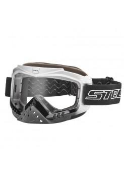 Stels Очки мотоциклетные YH-25012