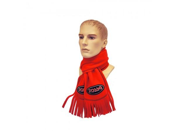 Шарф Red Skarf