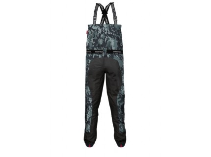 FINNTRAIL Вейдерсы, забродни AQUAMASTER Camo/Bear