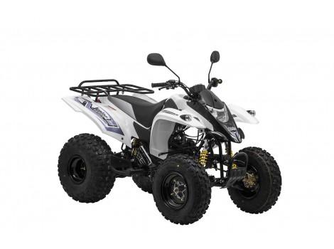 Квадроцикл Baltmotors Junior 100