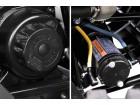 Квадроцикл Baltmotors Jumbo 700 MAX Standart