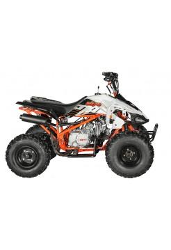 Квадроцикл KAYO PREDATOR