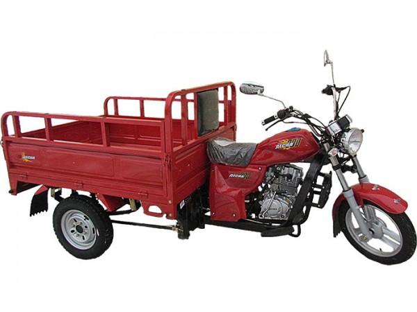 Мотоцикл Stels Десна 200 Трицикл