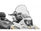 Снегоход STELS Ермак V 800 L (с ручным стартером)
