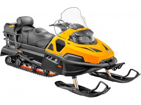 Снегоход Stels VIKING S600